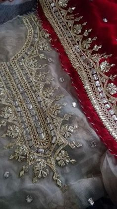 Fashion Tips 2018 .Fashion Tips 2018 Asian Bridal Dresses, Simple Pakistani Dresses, Indian Bridal Outfits, Pakistani Wedding Outfits, Pakistani Bridal Dresses, Wedding Dresses For Girls, Pakistani Dress Design, Stylish Dresses For Girls, Stylish Dress Designs