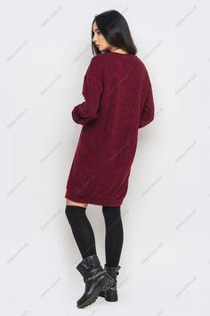 Сукня жіноча. Сукні та сарафани  - артикул  1596761. 8171d27a17ab9