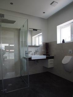 g ste wc mit urinal und toilette 73054 eislingen fils bw g ste wc toiletten und gast. Black Bedroom Furniture Sets. Home Design Ideas