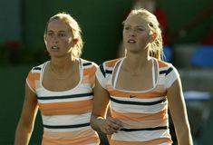 Maria Sharapova, Indian Wells Tennis, Russia, Professional Tennis Players, Bra, Google Search, Sexy, Fashion, Moda