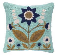 Parklife Hook Wool Throw Pillow - La Casa De Papel T Shirt Women