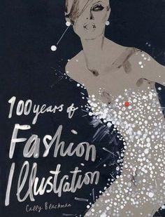 ART Fashion >> Иллюстрации David Downton » myhab.ru - Красота и уход, Мода и стиль, Косметика и парфюмерия, Модная одежда, Модные дома, Жизнь и советы, Модные люди, Прически и макияж, Новости моды, Модная география