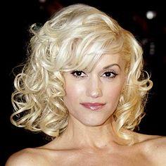 Gwen Stefani is stunning