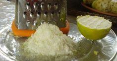 O segredo do limão: receita única que limpa intestino, controla colesterol e derrete gordurinhas