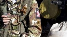 Przegląd prasy: śledztwo ws. Polaka walczącego w Donbasie. http://www.tvn24.pl/wiadomosci-z-kraju,3/polak-walczy-w-donbasie-po-stronie-separatystow-jest-sledztwo,496581.html
