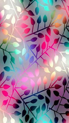 Kappboom - Cool Wallpapers!