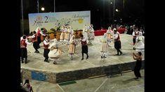 ΣΥΡΤΟΣ ΧΙΟΥ Dance Music, Folk, Songs, Islands, Youtube, Traditional, Musik, Popular, Ballroom Dance Music