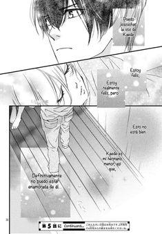Zettai ni Tokimeite wa Ikenai! Capítulo 4 página 5 (Cargar imágenes: 10) - Leer Manga en Español gratis en NineManga.com
