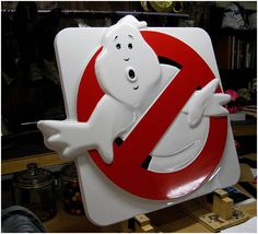 Vacuum Forming Modern Halloween, Mold Making, Vacuum Forming, Samhain, Diy And Crafts, Vacuums, Projects To Try, Christmas Ornaments, Holiday Decor