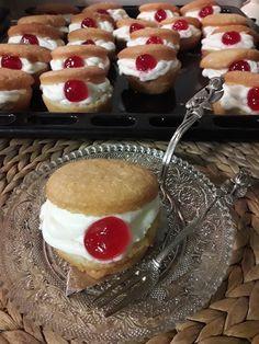 Greek Sweets, Cheesecake, Desserts, Drink, Food, Tailgate Desserts, Deserts, Beverage, Cheesecakes