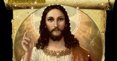 gifs da divina misericordia - Yahoo Image Search Results