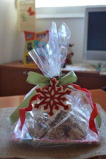 Ανθομέλι: Συμβολικά δωράκια για τους δασκάλους ή για άλλα αγαπημένα μας πρόσωπα!