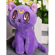 Pokemon pokebola peluche llavero anime plush