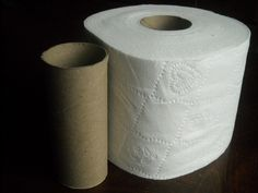 18 Resourceful Ways to Reuse Toilet Paper Rolls