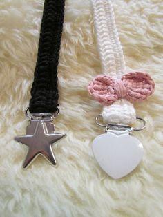 Pieniä hetkiä: Tuttinauhat kuopukselle ja lahjaksi Bracelets, Jewelry, Fashion, Moda, Jewlery, Jewerly, Fashion Styles, Schmuck, Jewels