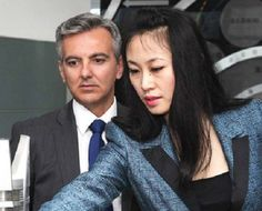 Sai Mizzi meeting was bizarre – Busuttil - timesofmalta.com