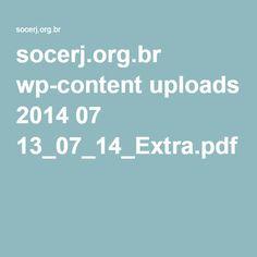 socerj.org.br wp-content uploads 2014 07 13_07_14_Extra.pdf