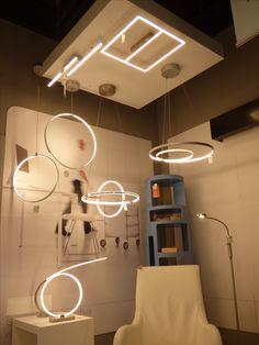 156 beste afbeeldingen van lampen in 2018 - Apartment design, Design ...