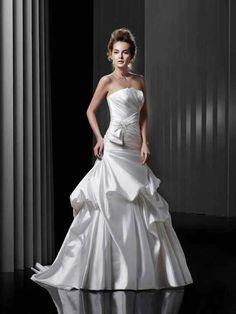 6576270d574f3 23 Best SALE DRESSES - Olivelli Port Elizabeth images | Alon livne ...