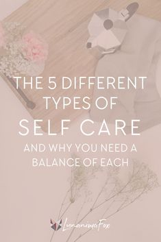 Minimalism, Spiritual Growth, and Self-Care Rituals for the Overwhelmed Millennial. Shed your self-doubt and limiting beliefs. Embark on a journey towards self-discovery. It all start with simplicity, self-love, and deepened spirituality. Self Care Activities, Daily Meditation, Self Awareness, Care Quotes, Self Care Routine, Self Development, Personal Development, Toxic Relationships, Learn To Love