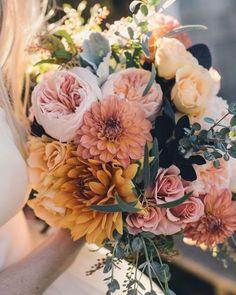 "52 Likes, 4 Comments - Terara Riverside Gardens (@terara_riverside_gardens) on Instagram: ""Flowers flowers flowers via @deerpearlflowers"""