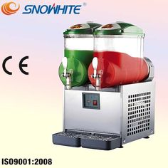 2014 Ce Margarita Slush Frozen Drink Machine For Sale Price Photo, Detailed about 2014 Ce Margarita Slush Frozen Drink Machine For Sale Price Picture on Alibaba.com.