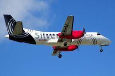 La aerolínea e Silver Airways ofrece pasajes a Cuba desde 49 dólares
