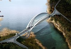 Eco-Bridge-by-Taranta-Creations02.jpg 911×634 pixels
