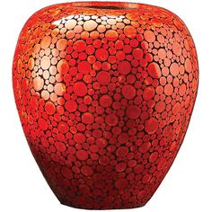 I pinned this Howard Elliott Large Thalia Vase from the Energizing Hues event at Joss and Main!