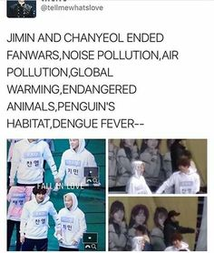 Ship away~ #bts #exo >> FANDOMS, ARMY AND EXO-L - PLZ. LET US BE FRIENDS. END ALL THE STUPID FANWARS NOW.