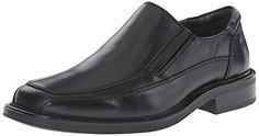 Dockers Men's Proposal Moc Run Off Toe Slip On,Black,11 M US Dockers http://www.amazon.com/dp/B000IFY4W2/ref=cm_sw_r_pi_dp_HTH2wb0RJFT2D