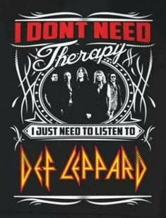 Def Leppard, Rock And Roll Bands, Rock N Roll, Great Bands, Cool Bands, Big Hair Bands, Phil Collen, Joe Elliott, Rock Of Ages