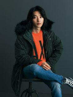 Kento Nakajima, Miyavi, Kento Yamazaki, Kubota, Japanese Men, Pictures Of People, Attractive People, Asian Actors, Pose Reference
