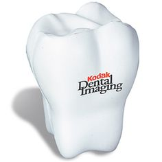 PL-0230 Tooth Stress Reliever