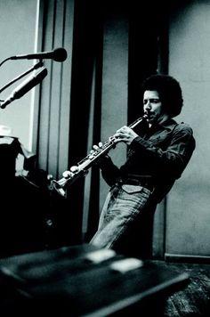 Keith Jarrett, un ritratto - Spettacoli - Repubblica.it