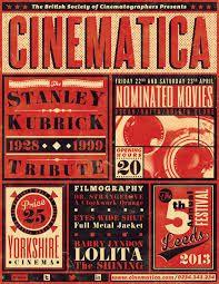 Αποτέλεσμα εικόνας για vintage posters