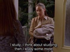 Gilmore Girl Quotes Study 34 Ideas For 2019 Study Quotes, Film Quotes, Study Meme, Gilmore Girls Quotes, Girlmore Girls, Study Hard, Study Inspiration, Study Motivation, Student Life