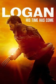 Watch logan 2017 full hollywood movie free online. In the near future, a weary Logan cares for an ailing Professor X in a hide out on the Mexican border. But Logan's attempts to hide from the world and his legacy are up-ended when a young mutant arrives, being pursued by dark forces.