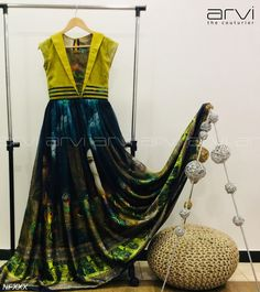 Exclusive Bridal wear Boutique in Coimbatore Bridal Blouse ,Bridal Gown ,Embroidery ,Kid Frock ,Wedding Gown,Bridal ,Lehenga. For more details Contact +91 8098818882 Bridal Outfits, Bridal Gowns, Wedding Gowns, Bridal Lehenga, Crop Top Designs, Blouse Designs, Kurti Styles, Traditional Gowns, Kids Frocks