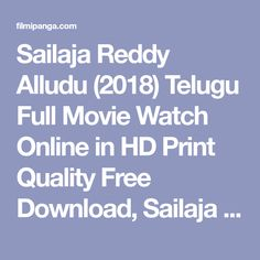 See related links to what you are looking for. Full Movies Download, Download Video, Movie Downloads, Telugu Movies, Watches Online, Movies Online, Free