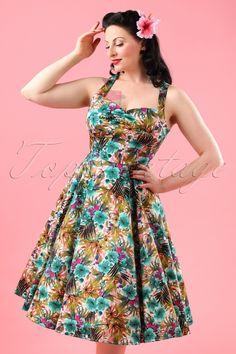 254dcfae0a68a5 Die 9 besten Bilder von kleid | Gowns, Pencil dress und Pencil dresses