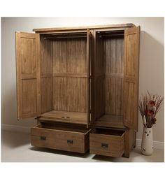 1000 Images About Furniture For Small Rooms On Pinterest
