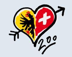 Le logo dessiné par Zep