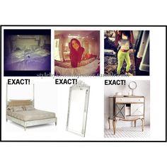 Kylie Jenner 39 S Bulletin Board Wall Room Ideas