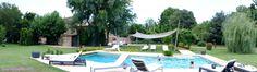 Repetimos escapada rural a Mas Carreras 1846.  Lugares con encanto. Hotel con encanto. Costa Brava. Baix Empordà. www.caucharmant.com