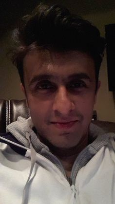 but an all too blessed soul . Sonu Nigam, Good Night, Lonely, Selfies, New Look, Singers, Blessed, Nighty Night, Feeling Alone