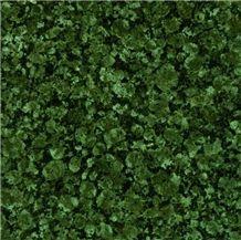 Baltic Green Granite Slabs & Tiles, Finland Green Granite