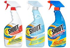 Shout Products $0.34! - https://www.momscouponbinder.com/shout-products-0-34/ #coupons #couponing #couponcommunity