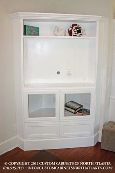 Perfect For Corner TV Tv Armoire Cottage Style.