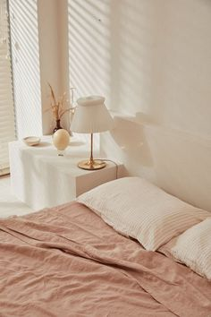 Home Interior Salas bedroom.Home Interior Salas bedroom Bedroom Inspo, Home Decor Bedroom, Bedroom Signs, Bedroom Furniture, Diy Bedroom, Bedroom Apartment, Bedroom Ideas, Bedroom Quotes, Linen Bedroom